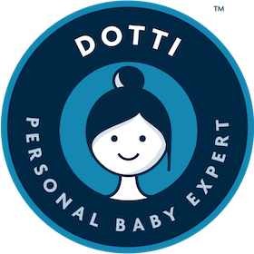 Personal Baby Expert